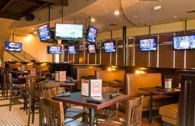 Hudson Grille Midtown - Atlanta, GA