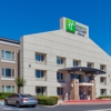 Holiday Inn Express & Suites Elk Grove West I-5