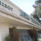Dill Veterinary Hospital - San Fernando, CA