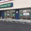LoanMart Title Loans at ACE Cash Express