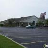 Thornburg Insurance Services