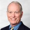 Bill Gassett - Ameriprise Financial Services, Inc.