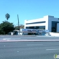 Dog's Day Out - Huntington Beach, CA