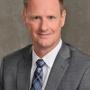Edward Jones - Financial Advisor:  Dustin Harwell