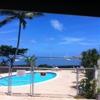 Reeds Bay Resort Hotel