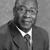 Edward Jones - Financial Advisor: Howard G McLymont