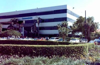 FDN Communications - West Palm Beach, FL