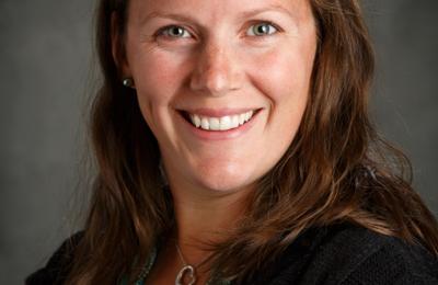 Bethany A. Myers, PA-C - Anchorage, AK