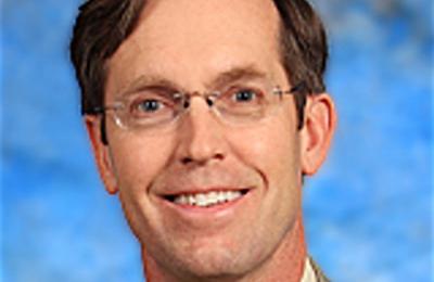 Dr. Richard J Harding, MD - Phoenix, AZ
