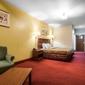 Econo Lodge - Anderson, MO