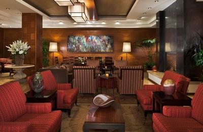 The Heathman Hotel Kirkland - Kirkland, WA