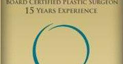 Usha Rajagopal, Plastic Surgeon - San Francisco, CA