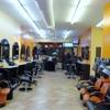 royal ambiance salon Salon