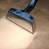 Tanin Carpet Cleaning & Water Damage, Mold Removal Arlington Hts