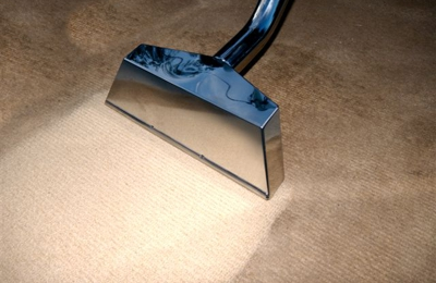 Tanin Carpet Cleaning & Water Damage, Mold Removal Arlington Hts - Arlington Heights, IL