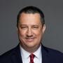Aaron Kingston - RBC Wealth Management Financial Advisor