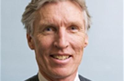 Dr  Roger C Pasinski, MD 300 Ocean Ave, Revere, MA 02151