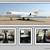 Flight Solutions Inc