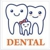 Braddock Family Dental
