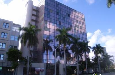 Beeler, Joseph - Miami, FL