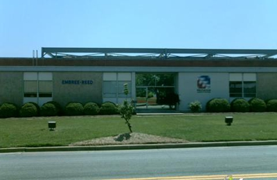 Mechanical Systems & Services Inc - Charlotte, NC