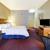 Hampton Inn-Bozeman