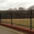 Penrod Lumber and Fence Construction