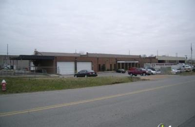 Photos (1). Warren Brothers Sash U0026 Door Co   Nashville ...