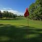 Wellshire Golf Course - Denver, CO