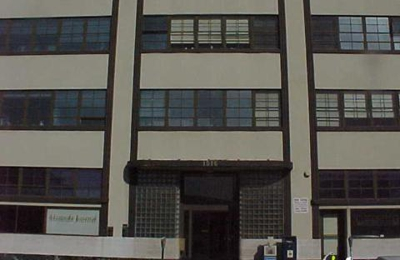 Advanced Bioscience Resources - Alameda, CA