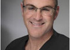 Sean T. Lille, MD, PC - Scottsdale, AZ