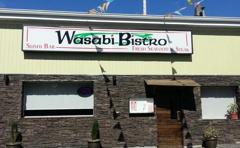 Wasabi Bistro