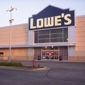 Lowe's Home Improvement - Milwaukee, WI