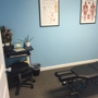 Sunrise Body Revival Chiropractic & Massage