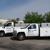 Fox Towing & Truck Service Inc