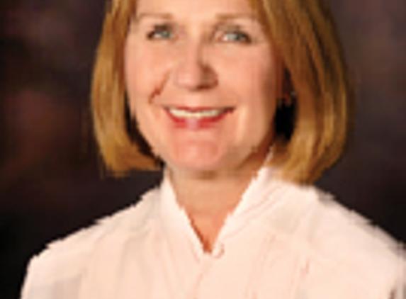 Cynthia L Netherton, MD - Franklin, TN