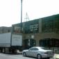 Bacino's of Lincoln Park - Chicago, IL