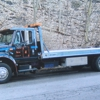 Ace Towing & Transport