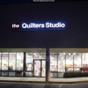 The Quilters Studio