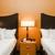 Fairfield Inn & Suites by Marriott Wilkes-Barre Scranton
