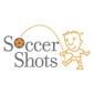 Soccer Shots - West Hartford, CT