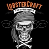 LobsterCraft