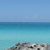 Sea Planes of Key West Inc
