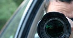 Quinn & Associates Confidential Investigations - Fullerton, CA