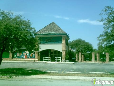 Arjon S International Club 8736 Tesoro Dr San Antonio Tx