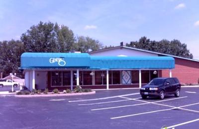 Genesis Banquet Center