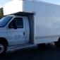 Coast To Coast Movers And Storage - Wilmington, NC