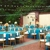 Celebrate, Event and Party Rental - A Division Of East-Tenn Rent-Alls