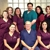 Heart Of Texas Dentistry-Dr William Privett DDS