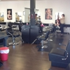 Angeles Academy of Hair & Nails